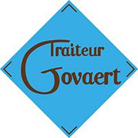 govaert Traiteur