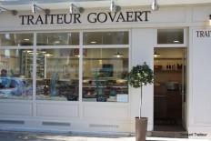Notre magasin de Lambersart